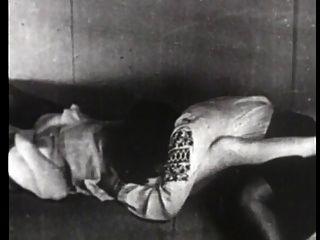 ले गोमेमेचेट (1 9 30 के दशक)