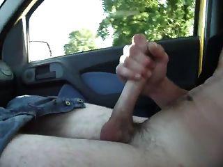 कार 1 में सींग का कर्कश