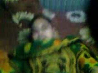 बंगाली गांव लड़की सेक्स वीडियो
