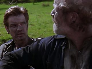 युवा आदम (2003) व्यभिचारी पति दृश्य