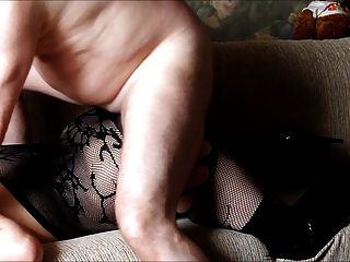 रूसी अरब मिश्रण Milf वेश्या किसी न किसी सेक्स