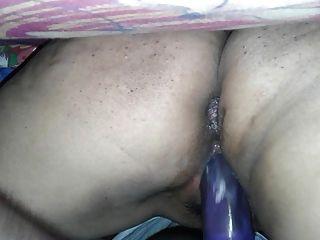 भारतीय पत्नी कमबख्त हिंदी ऑडियो