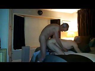 समलैंगिक बूढ़े सेक्स वीडियो