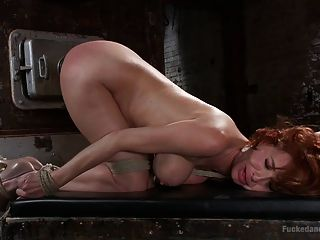 गुलाम Milf Veronica Avluv