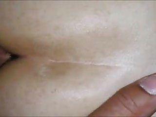 अरब अरबी आदमी कमबख्त अच्छा गधा गुदा सेक्स