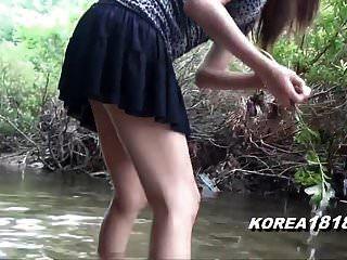 Korea1818.com सेक्सी अपस्कर्ट लड़की