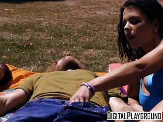 Xxx पोर्न वीडियो एपिसोड २ मेरी वाइफ की हॉट बहन की