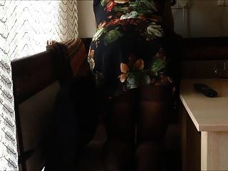 सेक्सी बीवी बड़ी गांड