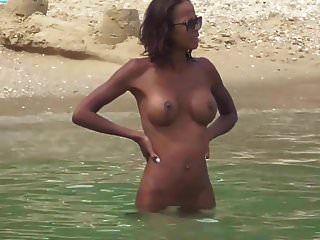 काले नटखट पत्नी बड़े स्तन छोटे गधे
