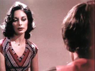 बोनी अवकाश (1977)