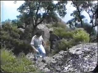 1993 थाई विंटेज मूवी जिसमें सुजय सहित बीजे, गुदा, डीपी
