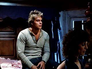 वर्जित Iii (2k) 1984