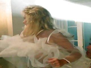 सुंदर आड़ू 3 खोज (2k) 1989
