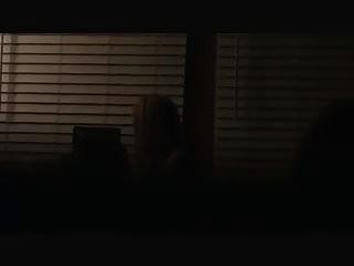 पति बेडरूम फिल्मों में छुपा पत्नी एक और दोस्त Pt1 कमबख्त