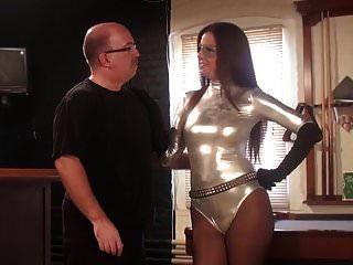 सेक्सी नायिका ४