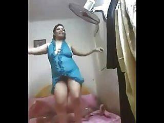 अरब नृत्य ४