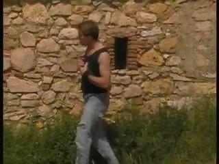 सेक्स क्लब की छुट्टियां (1992) कैरल लिन, बीट्रिस वैले, केरी एस