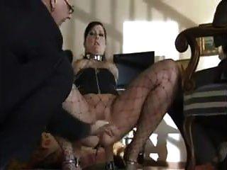 गुलाम पत्नी कुतिया गड़बड़ कठिन