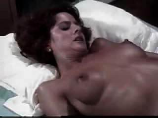 कैडी झोंपड़ी (1986)