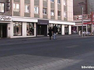बहुत गर्म जर्मन परिपक्व माँ कठिन और अच्छा कमबख्त