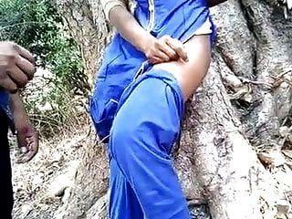 भारतीय सेक्स Gf Bf