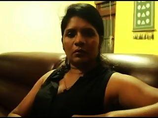गर्म लघु देसी नग्न फिल्म