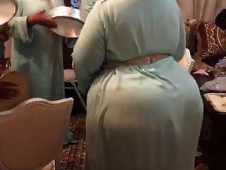 अरब बड़ा गधा नृत्य
