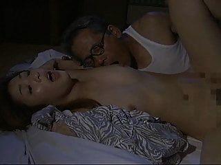 जापानी पत्नी २