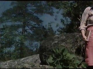 कार्लेक्सन (1977) लव आइलैंड