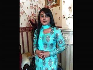 हॉट पाकिस्तानी लड़कियों के बारे में मुस्लिम पाकी सेक्स के बारे में